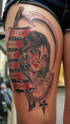 tattoo removal columbia mo tattoos by gabe garcia iron tiger columbia mo
