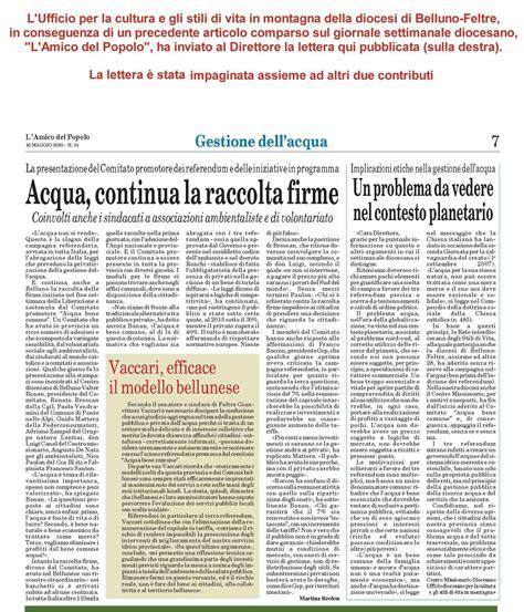 lettere al direttore giornale di brescia archivio delle iniziative delle diocesi rete