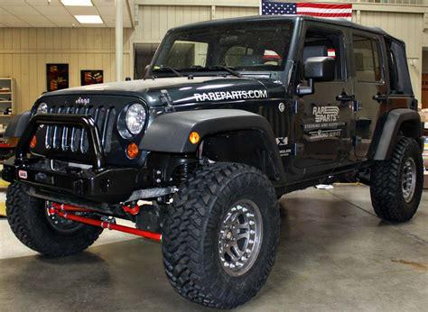 beadlock wheels for jeep hutchinson rock beadlock wheel for jeep jk autos
