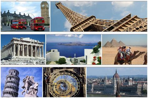 best european tours book europe getaway tour packages best holidays tour