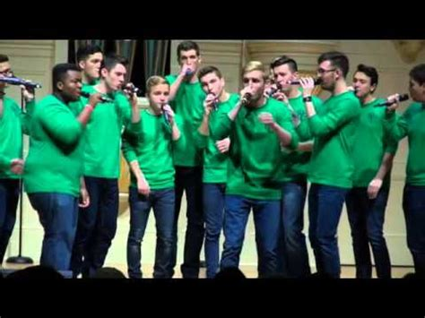 merry christmas happy holidays nsync  cappella cover rip chord vidbbcom  search