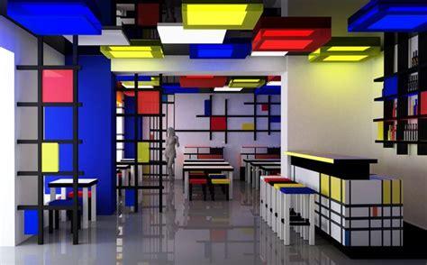 Kitchen Corner Designs by 17 Best Images About De Stijl On Pinterest De Stijl