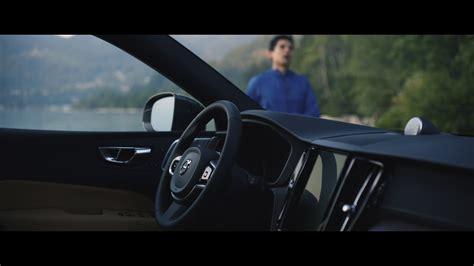 car commercial songs  motaveracom