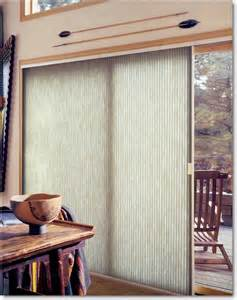 Vertical Pleated Shades For Patio Door Patio Door Vertical Pleated Shades For Patio Door