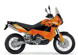 ktm duke bikes wallpapers ktm duke motorcycle gallery