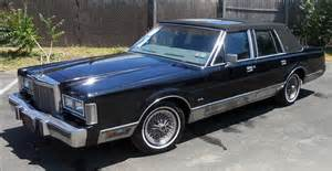 Used Cars For Sale Cincinnati Craigslist Craigslist Cincinnati Drag Cars Autos Post