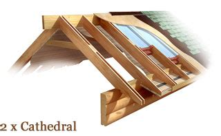 Small Energy Efficient Home Plans by Log Amp Timber Home Design Center Log Home Roof System