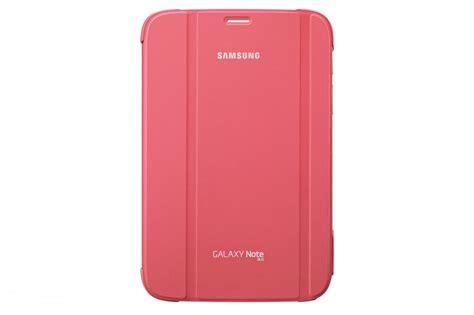 Samsung Note 8 N5120 samsung etui sk蛯adane do galaxy note 8 0 n5100 n5110