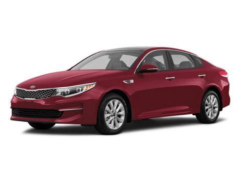 kia optima price 2017 2017 kia optima release date hybrid review interior price