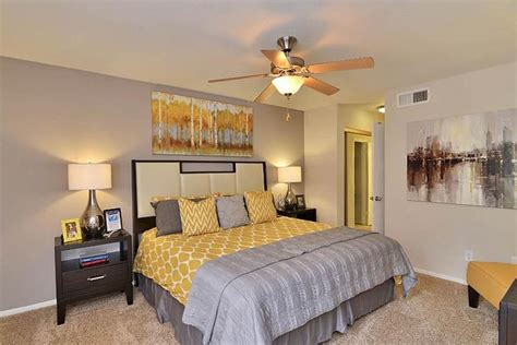 one bedroom apartments in houston texas the most
