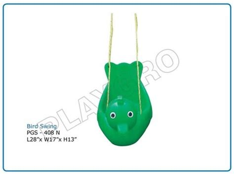 dolphin swing playgro toys india pvt ltd exporter manufacturer