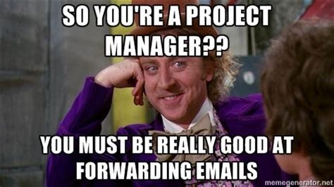Meme Project Manager - projects on pinterest