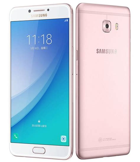 Samsung Galaxy C9 Pro 6 64 Gb Gold samsung galaxy c9 pro lte new unlocked 64gb gold