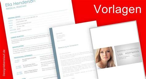 Initiativbewerbung Anschreiben Gliederung Bewerbung Schreiben Mit Anschreiben Und Lebenslauf