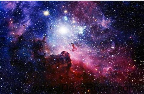 wallpapers galaxy print galaxy nubela outerspace 00081 ceiling wall mural wall