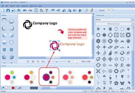 how to make logo how to make company logo 1001 health care logos