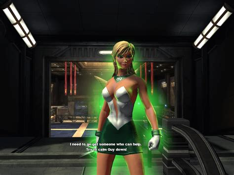 dcuo haircuts amazon and star sapphire hairstyles pack dc universe
