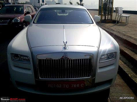 roll royce toyota 100 roll royce toyota one off rolls royce sweptail
