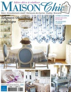french country style magazine feature cedar hill farmhouse new feature in country french magazine cedar hill farmhouse