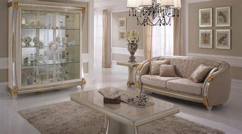 arredamento vittoriano soggiorno stile vittoriano idee per il design della casa