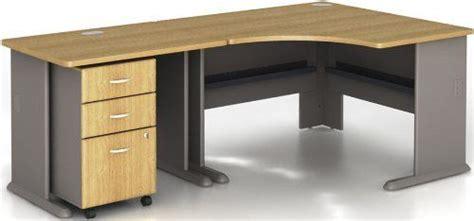 office desk corner insert 27 best home kitchen home office desks images on