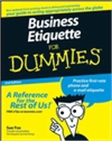 business letters dummies how to prepare a business thank you note dummies
