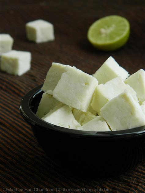cottage cheese ingredients blend with spices how to make paneer indian cottage