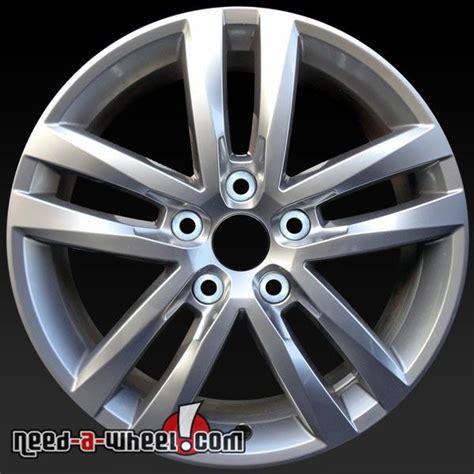 Volkswagen Wheels Oem by Volkswagen Vw Wheels For Sale Factory Oem Stock Rims At