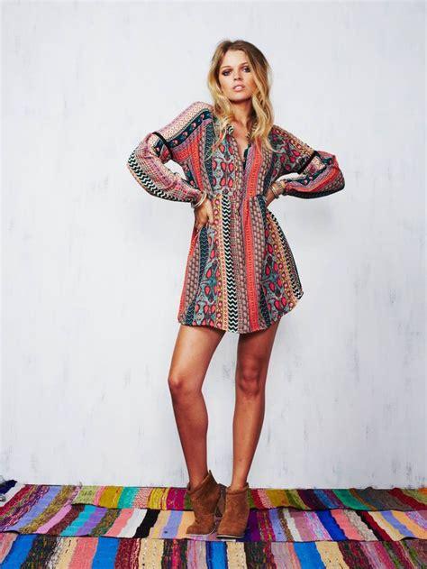 Dress Shakila shakila dress less images of nature fashion dresses