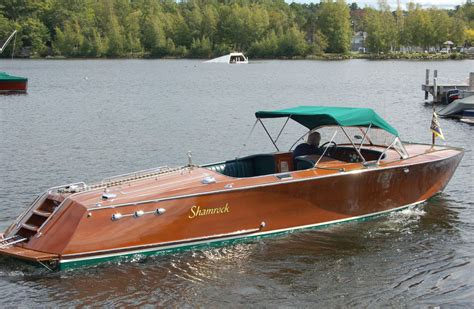 boat auction wolfeboro nh nh vintage race boat event scheduled new england boating