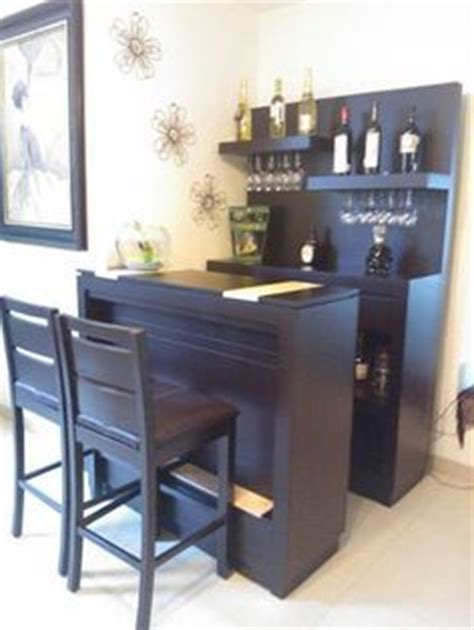 imagenes de cantinas minimalistas bar mueble encuentre el dise 241 o y tama 241 o ideal para la