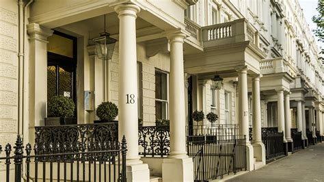 holiday appartments london london vacation rentals short term apartment rentals in