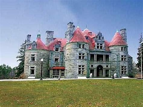castle for sale 12 best images about castles on pinterest mansions