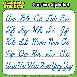 Image result for cursive writing books amazon