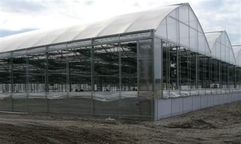 greenhouses in florida 301 moved permanently