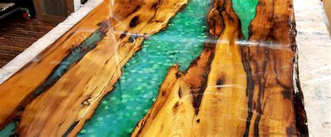 community woodworking workshop  denver  custom
