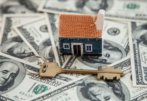popolare di novara mutui quali sono le migliori offerte di mutuo 2015 le novit 224 ed