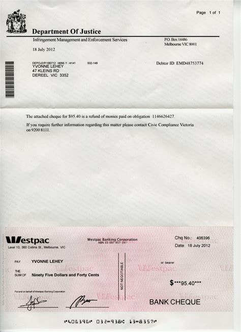 cancellation cheque letter sle cancellation cheque letter sle 28 images cheque