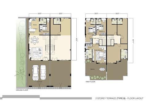 ashford royale floor plan 100 ashford royale floor plan ashford east village