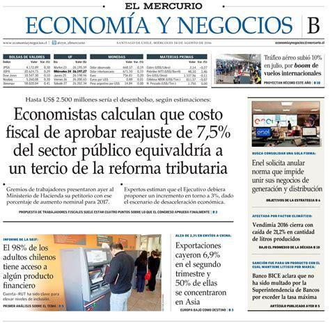 economia finanzas y negocio de colombia y el mundo larepublica co econom 237 a y negocios online2