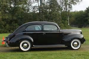 1939 ford deluxe tudor sedan photo f burns photos