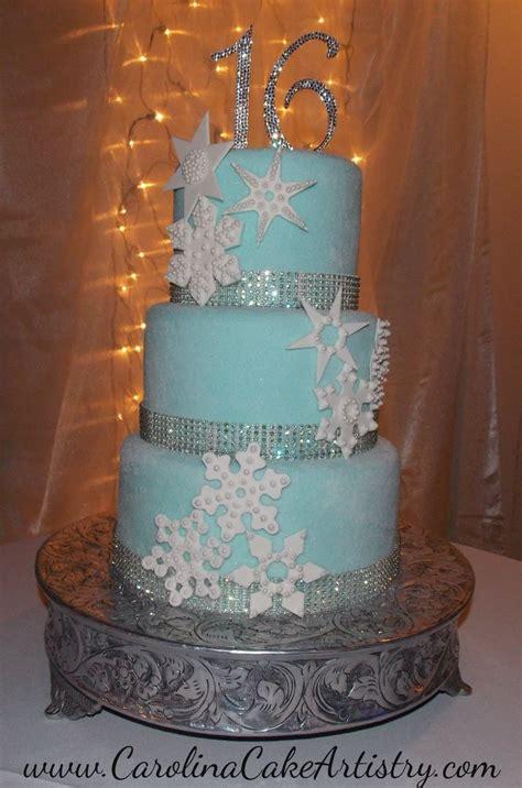 winter cake decorations best 20 winter cake ideas on