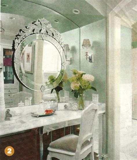venetian bathroom mirrors venetian mirror bathroom bathroom renovation sydney