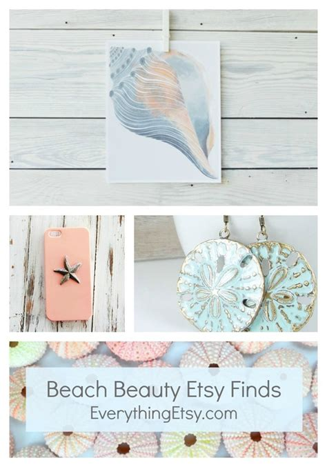 Great Blogs On Etsy Finds by Everything Etsy Networkedblogs By Ninua