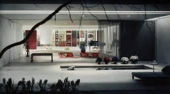 eero saarinen s miller residence classic modernist gem