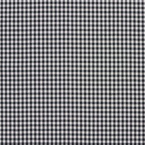 black and white check upholstery fabric onyx gingham black and white small scale denim upholstery