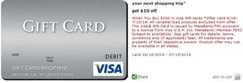Safeway Gift Card Deal - heading to the market gift card deals from kroger safeway