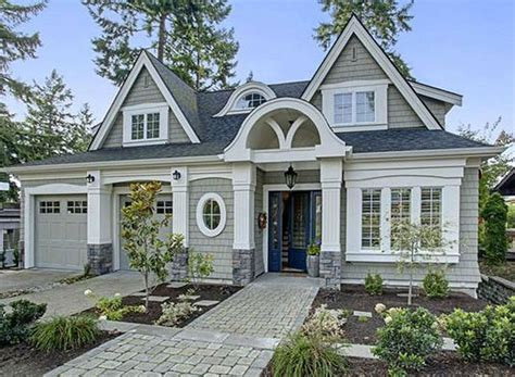 unique cottage house plans 1162 best images about house plans on pinterest split