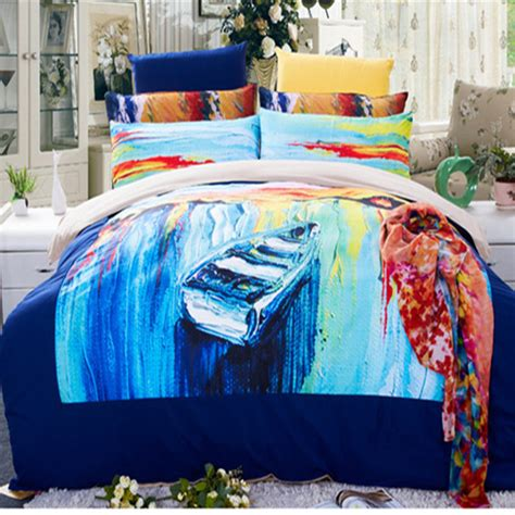 rainbow comforter twin rainbow bedding twin reviews online shopping rainbow