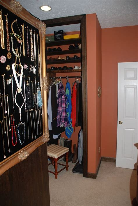 spare bedroom closet ideas hometalk turn a spare bedroom into a closet diy